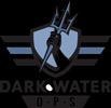 Darkwater Ops Logo